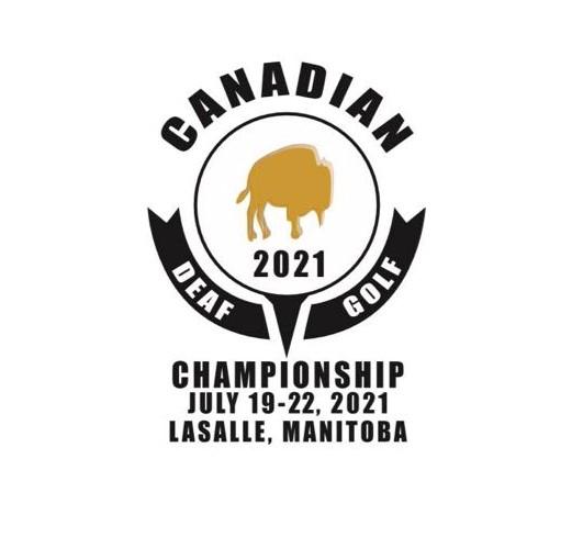Canadian Championship 2021